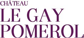 chateau-le-gay
