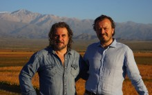 Marcelo PELLERITI & Henri PARENT